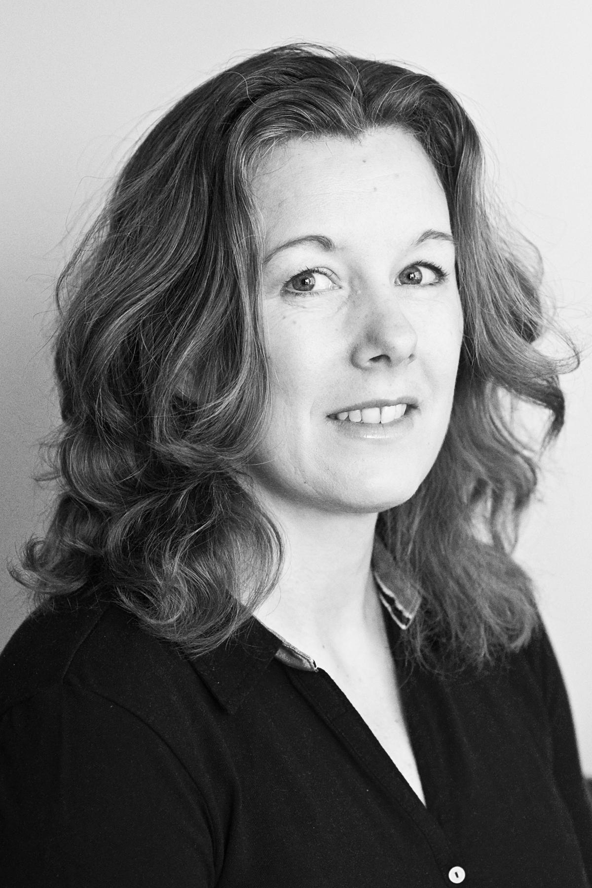 Camilla Williams : Klassisk massage/ Idrottsmassage