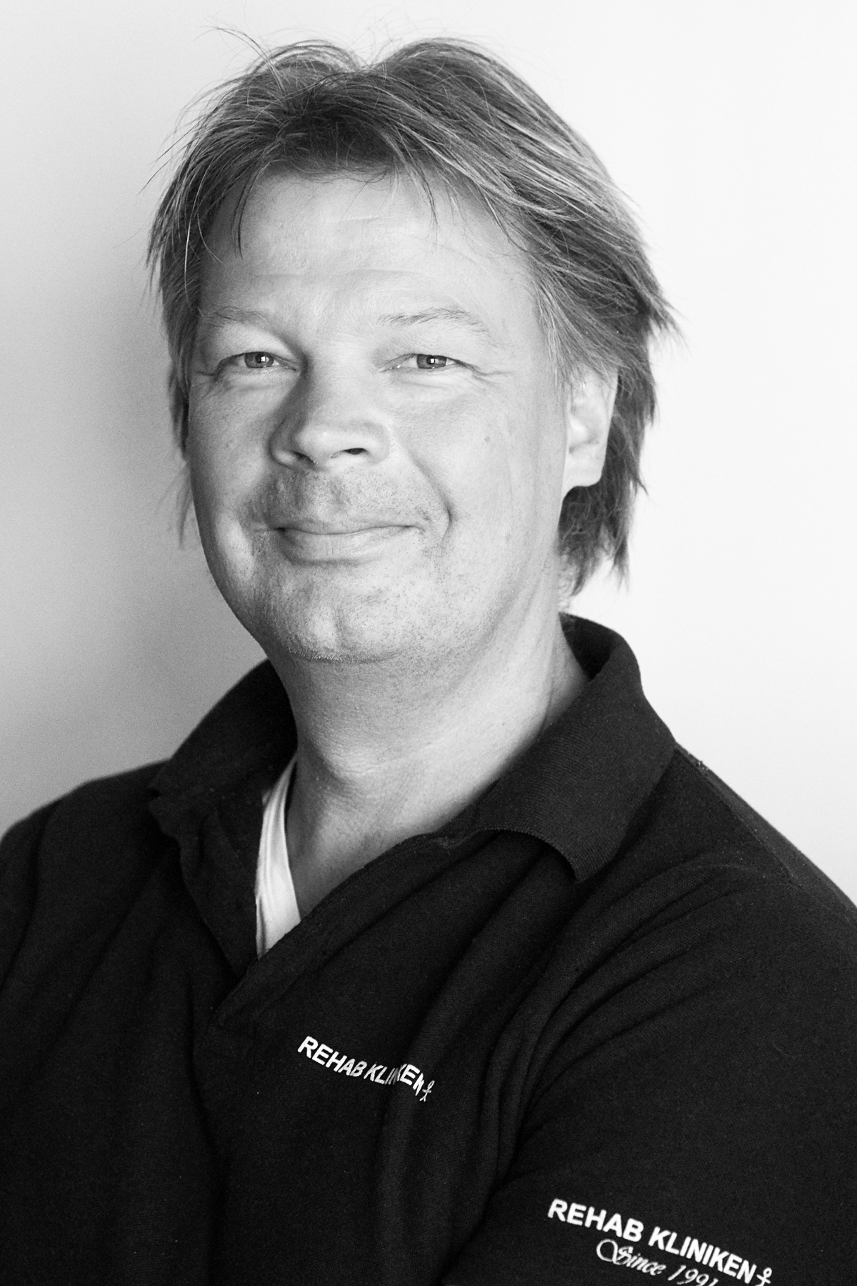 Roger Jonsson : Leg. naprapat
