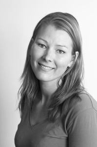 Cecilia Gransten : Leg. naprapat