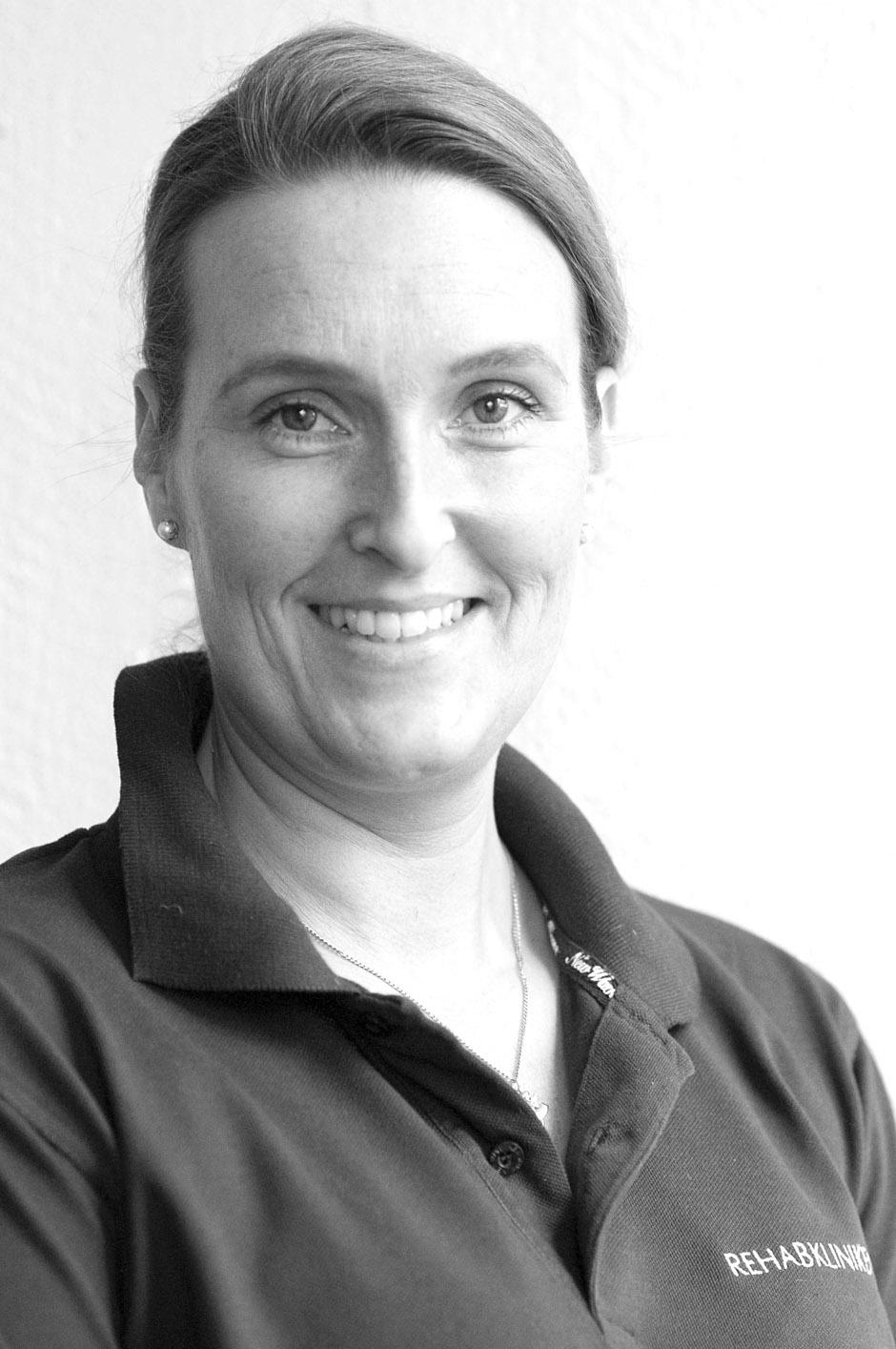 Petra Bollvik : Klassisk massage/ Kostrådgivning