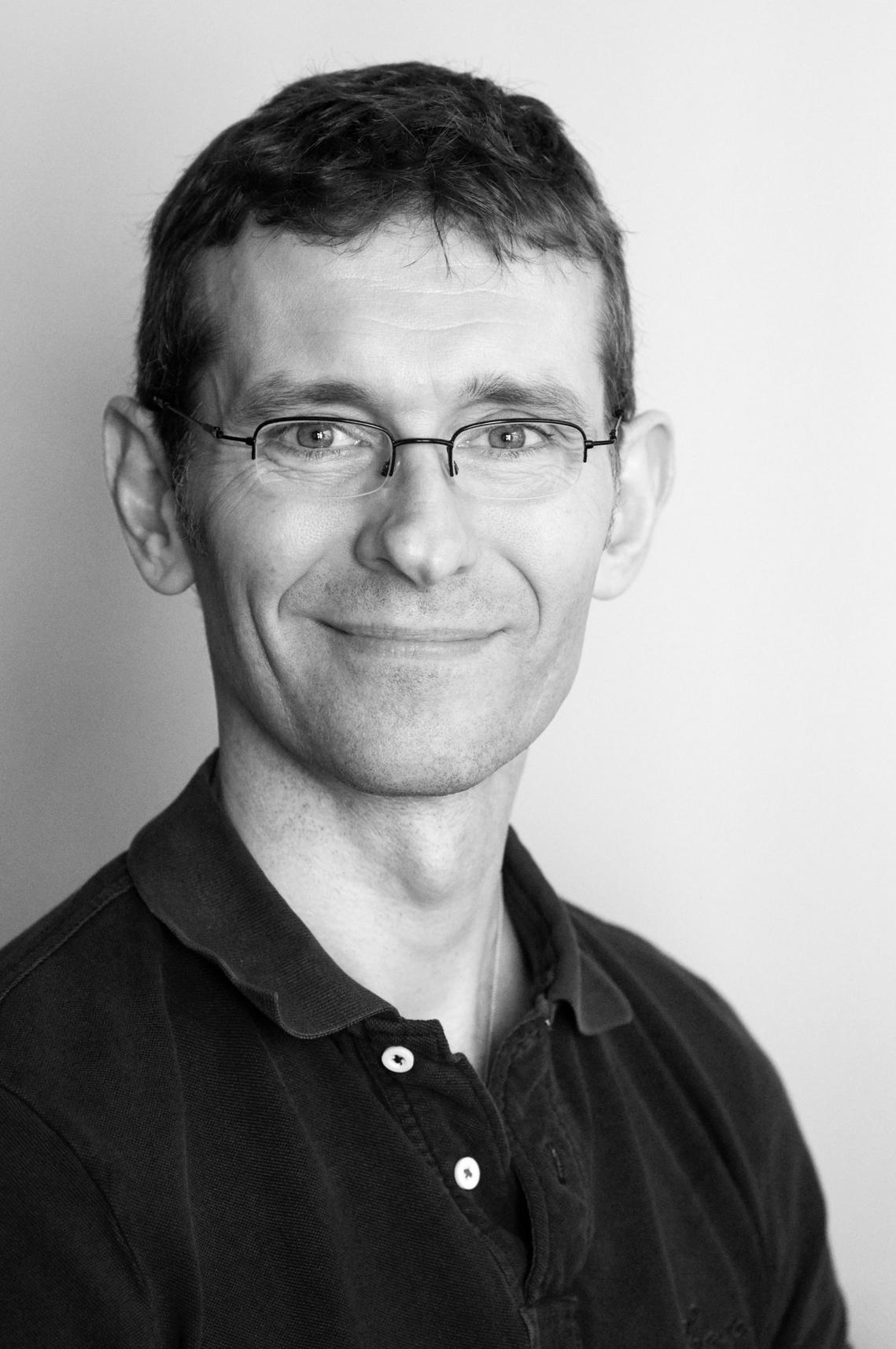 Mats Emilsson : Leg. naprapat